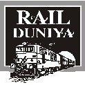 Rail Duniya