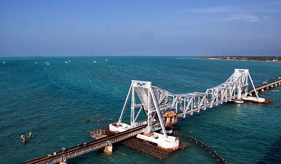 pamban_bridge